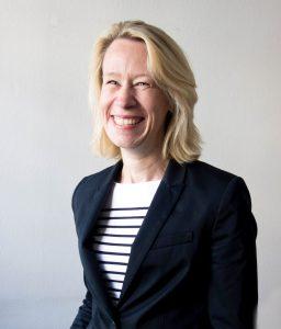 Dr. Karen Struve